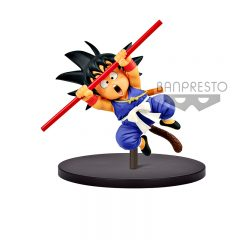 Dragon Ball Super Son Goku FES!! Vol.9 (B:Child Goku)