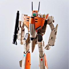 HI-METAL R VF-1D Valkyrie