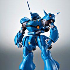 Robot Spirits -SIDE MS- MS-18E Kampfer ver. A.N.I.M.E.