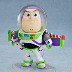 Nendoroid 1047 Buzz Lightyear Standard Ver.