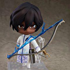 Nendoroid 1056 Archer/Arjuna