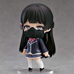 Nendoroid 1059 Mito Tsukino