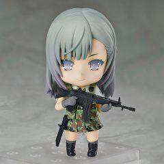 Nendoroid 1052 Ena Toyosaki