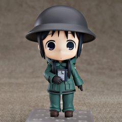 Nendoroid 1072 Chito