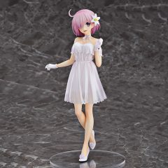 Shielder/Mash Kyrielight Heroic Spirit Formal Dress Ver.