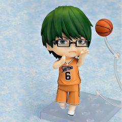 Nendoroid 1062 Shintaro Midorima