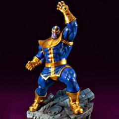 ARTFX+ Thanos