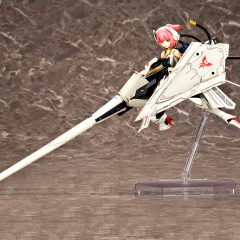 Megami Device BULLET KNIGHTS Lancer