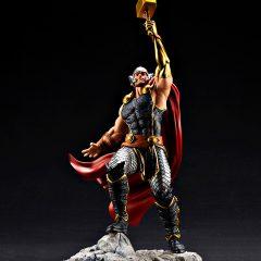 ARTFX PREMIER Thor Odinson